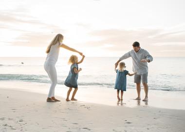 Young Family Photos-7.jpg