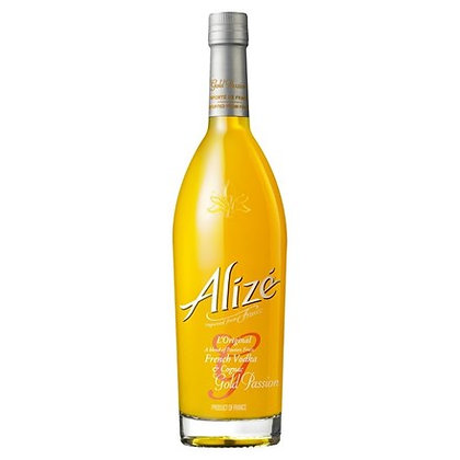 ALIZE GOLD 700ML