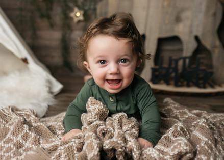 Mason is 6 months-9.jpg