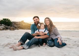 2020 Family Photos-14.jpg
