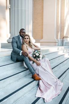 WeddingPhotos-4.jpg