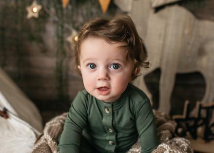 Mason is 6 months-3.jpg