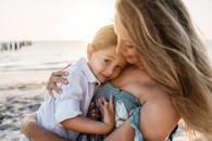 Maternity Session-3.jpg