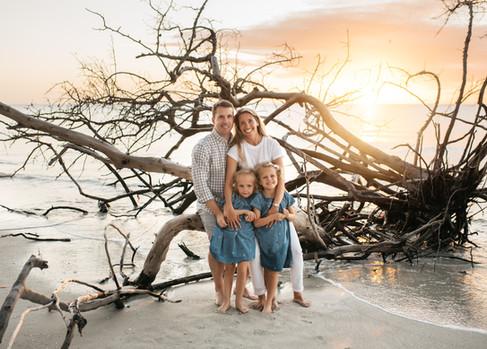 Young Family Photos-17.jpg