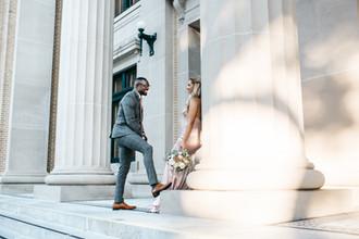 WeddingPhotos-7.jpg