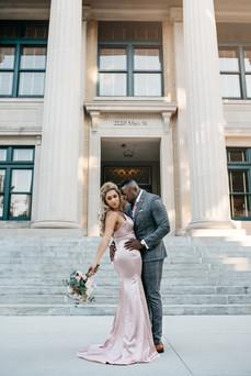 WeddingPhotos-1.jpg
