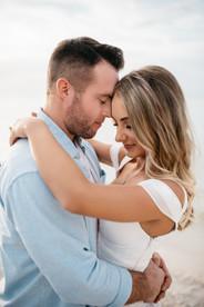 Engagement session-22.jpg