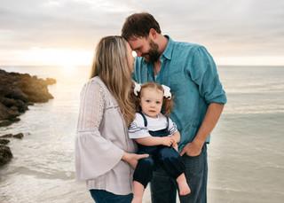 2020 Family Photos-8.jpg