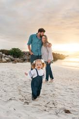 2020 Family Photos-16.jpg