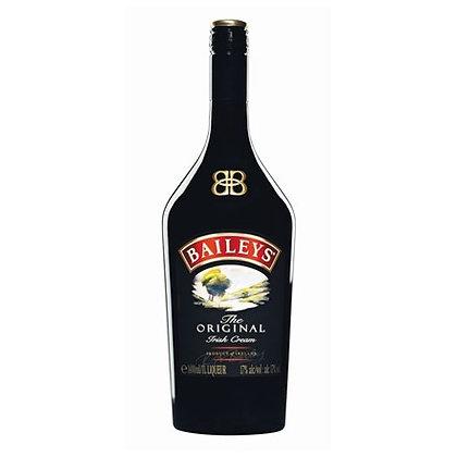 BAILEY'S 1L