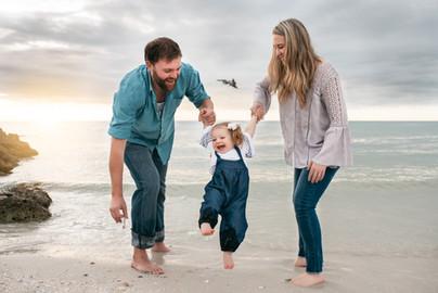 2020 Family Photos-4.jpg