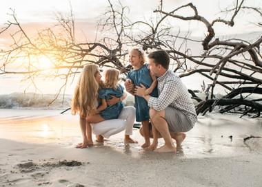 Young Family Photos-18.jpg