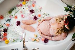 Maternity-20.jpg