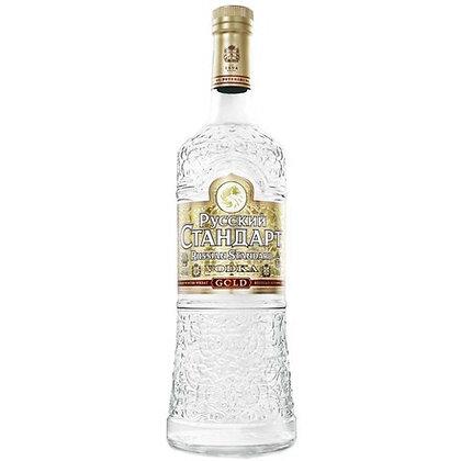 RUSSIAN GOLD 1L