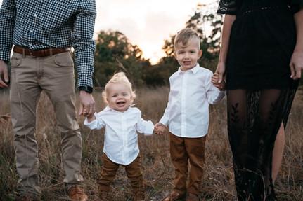 Family photos-12.jpg