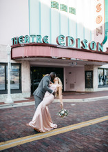 WeddingPhotos-14.jpg