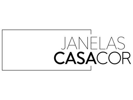 Janelas CASACOR: a casa pós-pandemia