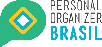 7º CONGRESSO INTERNACIONAL PERSONAL ORGANIZER BRASIL 2020