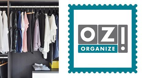 OZ3.jpg