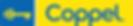 Logo Coppel.png