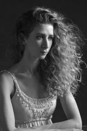 Myriam Ould