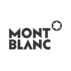 Montblanc_edited.png