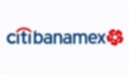 Citibanamex-100_edited.png