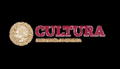 SCultura Federal-100.png