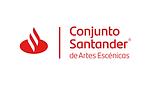 7. Logo Conjunto Santander-rojo.png
