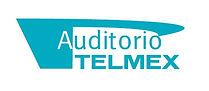 4. AUDITORIO TELMEX.jpg