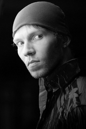 Johan Kobborg