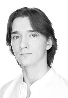 Vladislav Lantrov