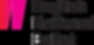 ENB Logo-100.png