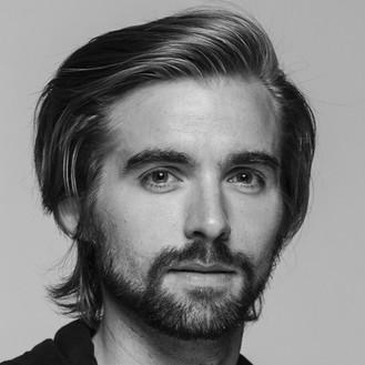 Sebastian Kloborg