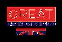 Embajada de Inglaterra-100.png