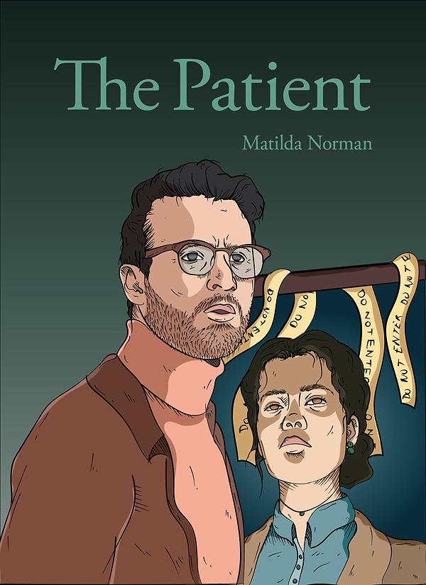 thepatient-01.png
