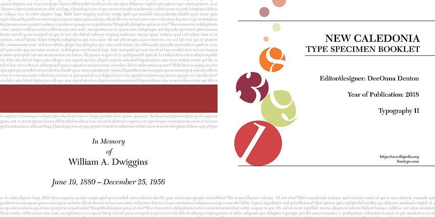 Type Specimen2.jpg