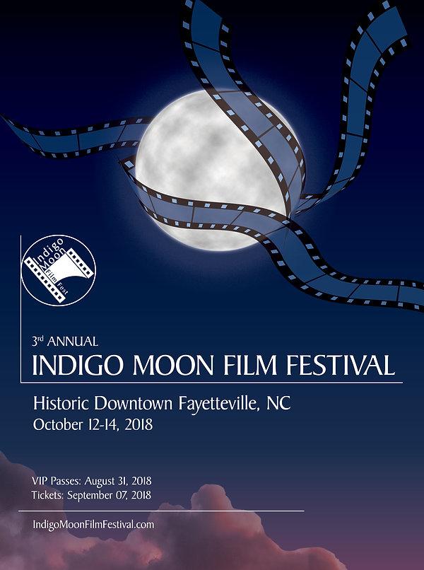 Indigo Moon Film Festival.jpg