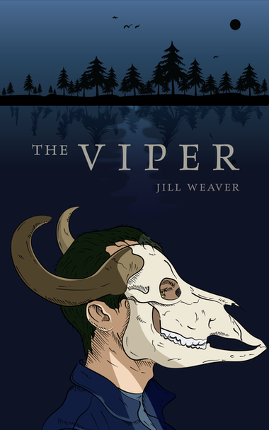 theviper-01.png