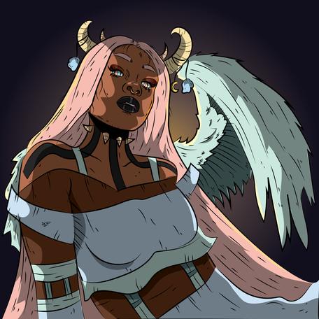Pastel Demon.png