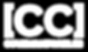 CC LOGO - TRANSPARENT WHITE.png