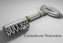 consultoriafinanceira.jpg