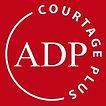 ADP Courtages Plus