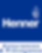 Henner Assurances