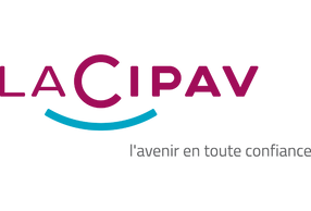 La CIPAV