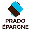 Prado Épargne
