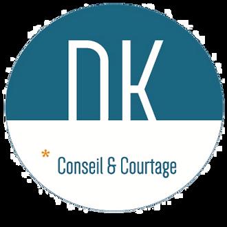 Cabinet DK Conseil & Courtage