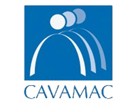CAVAMAC