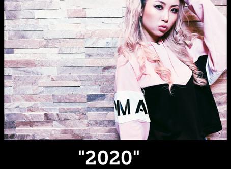 """2020"""