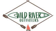 Wild River Outfitter Logo Dark Green.png